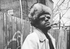 Girard Street Garvey – Grind Season 2 (Mixtape)