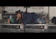Boldy James Feat. Gunplay – Hit It