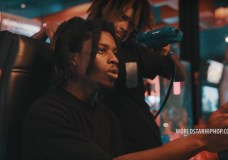 Denzel Curry – This Life (Video)