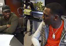 Young Dolph Talks Yo Gotti Beef With DJ Holiday (Video)