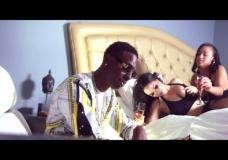 Young Dolph Drops New Videos For 'Baller Alert' & 'Whole Lot'