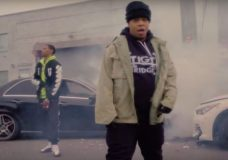 A Boogie & Don Q – Bag On Me (Video)