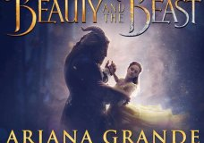 Ariana Grande & John Legend – Beauty And The Beast