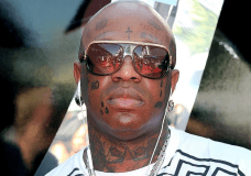 Birdman Plans To Drop 500 Unreleased Cash Money Songs This Year