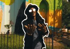 Flex Kartel Feat. Big Flock, LightShow & Biggs Cooley – My Bizness (Video)