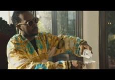 Juicy J Feat. Wiz Khalifa & Ty Dolla $ign – Ain't Nothing (Video)