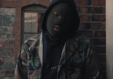 Jay IDK Feat. Fat Trel – A Boy's Innocence (Video)