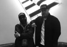 Jim Jones Signs With Roc Nation, Gives One Of The Dopest Interviews Ever (UPDATE)