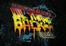 Juelz Santana Feat. Don Q – Ol Thang Back Pt. 2