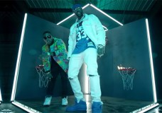 Kid Ink Feat. 2 Chainz – Swish (Video)