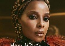 Mary J. Blige – U + Me (Love Lesson)