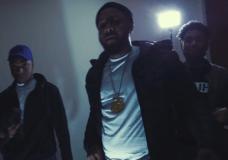 Nasa Boyz – Can't Help Myself (Video)