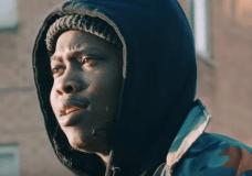 Noochie – Trust Nobody (Video)