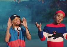 Rae Sremmurd – Swang (Video)