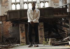 Rockie Fresh – Pray 4 Me (Video)