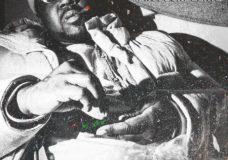 Smoke DZA – Untitled
