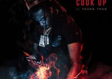 Young Scooter Feat. Young Thug – Cook Up