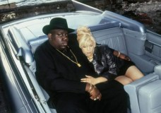 Faith Evans & The Notorious B.I.G. – Ten Wife Commandments