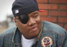 Why The Use Of Doe B's Casket Photo Is Ultimately Not A Good Idea