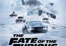 Rico Nasty Featured On 'Fate Of The Furious' Soundtrack
