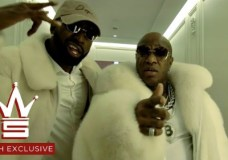 Birdman Feat. Sy Ari Da Kid – It's Calm (Video)