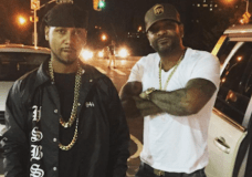 Juelz Santana Feat. Migos & Jim Jones – D's Up