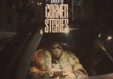 Don Q – Corner Stories (Stream)