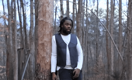 IAMSU! – Prescription Plan (Video)