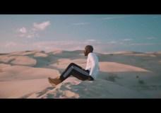 Freddie Gibbs – Crushed Glass (Video)