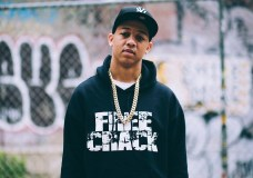 Lil Bibby – Causing Havoc (Freestyle)