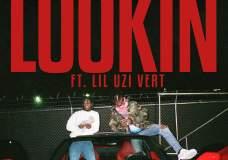 Raekwon Feat. Lil Wayne – My Corner