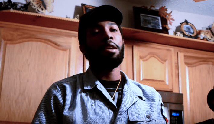 Premo Rice – 'I Can't Chill' & 'Right Wriss' (Videos)