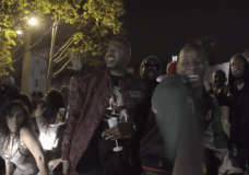 N.O.R.E. – Relaax (Video)