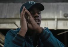 YG Addie (A$AP Ant) – Diamond Talk
