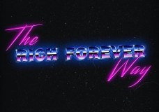 Rich The Kid – The Rich Forever Way (Mixtape)