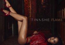 Tinashe – Flame