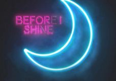 New Mixtape: Wale – Before I SHINE (w/ DJ Luna)