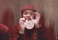 Young M.A – Hot Sauce (Video)