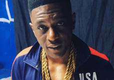 Boosie Badazz and Troy Ave Both Believe They're The New Tupac Shakur…