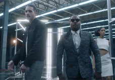 Wale Feat. G-Eazy – Fashion Week (Video)
