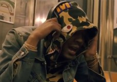 G Herbo – Something (Video)