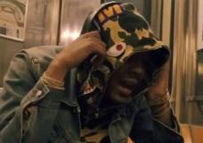 G Herbo – Something (Video)
