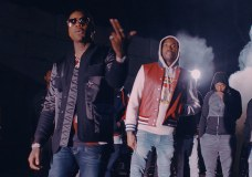 Lil Durk Feat. Meek Mill – Young N***as (Video)
