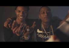 Monty Feat. A Boogie Wit Da Hoodie – Know S*** (Video)