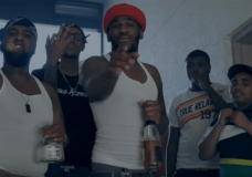 Q Da Fool – Right There (Video)