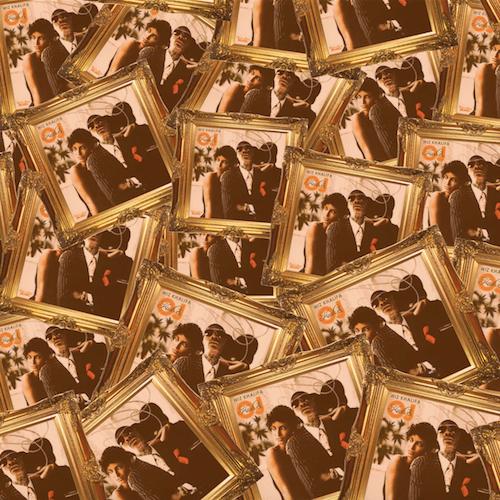 Wiz Khalifa – Get It On Your Own / Lost Files / Coachella
