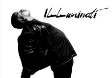 Blac Youngsta – Illuminati (Mixtape)