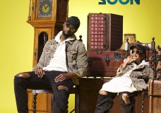 Sy Ari Da Kid – 2SOON (Album Stream)