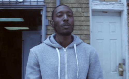 DC Slim – Fresh Out (Castro Remix) (Video)