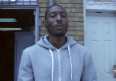DC Slim – Fresh Out (Castro Remix) (Video)